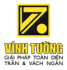 Vinh Tuong Industrial Corporation