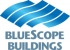 BlueScope Buildings Vietnam