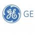 GE VIETNAM (General Electric Vietnam)