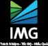 IMG Investment JSC