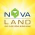 Novaland Group