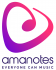 AMANOTES VIET NAM CO,. LTD