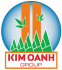 Kim Oanh Group