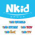 N Kid Group