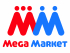 MM Mega Market (Vietnam)