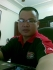 Xuan Tung Nguyen's picture