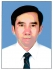 Tuan Pham Cong Ngoc's picture