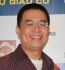 Luong Chau Tran's picture