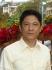 Triet D. Nguyen's picture