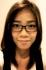 Tuyen Nguyen's picture