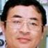 Son Le Lam's picture
