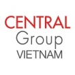 Central Group Vietnam