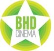 BHD Vietnam