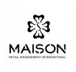 CÔNG TY CỔ PHẦN MAISON RETAIL MANAGEMENT INTERNATIONAL