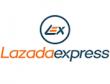 Lazada Express Vietnam Ltd.