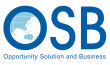 OSB Investment And Technology JSC (OSB JSC)