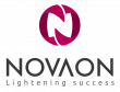 NOVAON Internet Group