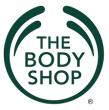 The Body Shop Vietnam