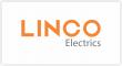 LINCO Electrics