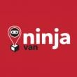 Ninja Van Vietnam