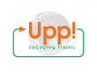 UpCycling Vietnam