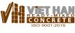 Viet Han Concrete