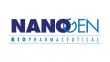 NANOGEN Pharma