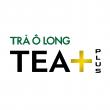 TEA+ Plus