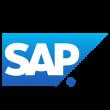 SAP LABS VIETNAM