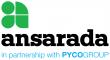 Ansarada Vietnam Ltd.