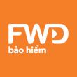 FWD Vietnam