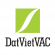 DatVietVAC Group Holdings