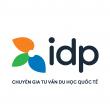 IDP Education (Vietnam)