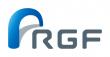 RGF Executive Search
