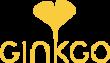 GINKGO CO.,LTD