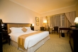 Rooms and Tariff Rates