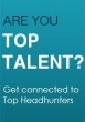 Top Headhunt