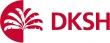 DKSH Vietnam
