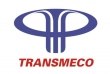 Transport Material And Equipment JSC (TRANSMECO GROUP)