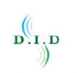 D.I.D Group