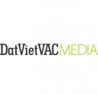 DatVietVAC Media