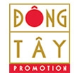 Dong Tay Promotion