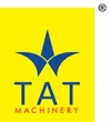 T.A.T Machinery Corporation