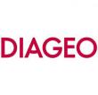 Diageo Vietnam Limited