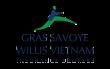 Gras Savoye Willis Vietnam