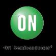 ON Semiconductor Viet Nam Co., Ltd