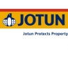 JOTUN PAINTS (VIETNAM) CO., LTD.