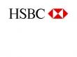 HSBC Vietnam