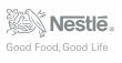 Nestlé Vietnam