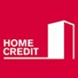 Home Credit Vietnam Finance